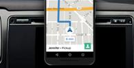 Uber é condenado por perda de voo de passageiro após erro no trajeto