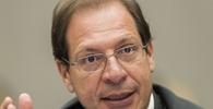 STJ: Salomão vota por afastar prisão de devedor de alimentos se valor que falta for ínfimo