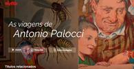 As viagens de Antonio Palocci - E02 - T01