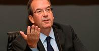 Ministro Cueva manda TJ/SP cumprir liminar que garantiu domiciliar a devedores de alimento