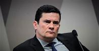 Procuradores criticavam violações de Moro e temiam pela credibilidade da Lava Jato, mostram novos vazamentos