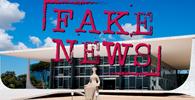 Fake news: STF não suspendeu atividades jurisdicionais no país