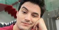 Felipe Neto não indenizará por responder no Twitter posts preconceituosos de internauta
