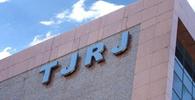 TJ/RJ retoma atividades presenciais em 29 de junho