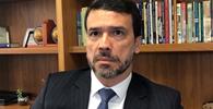 Coronavírus: Advogado explica efeitos do afastamento de empregados em remuneração e férias