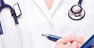STJ restabelece plano de saúde coletivo empresarial feito para três familiares