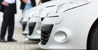 STF julgará incidência de ICMS sobre venda de automóveis por locadoras