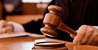 STF fixa tese sobre regra para promoção de juízes estaduais