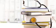 Alunos de medicina terão 50% de desconto na mensalidade até retorno das aulas presenciais
