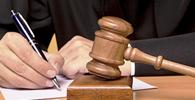 Condenação solidária de advogado em má-fé exige ação própria