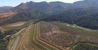 Governo recomenda a órgãos Federais fiscalização imediata de barragens