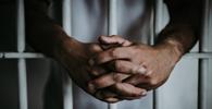 CNJ recomenda ao TJ/CE adoção de medidas para evitar morosidade no sistema prisional