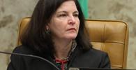 Dodge arquiva inquérito que investiga ofensas contra STF