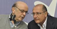 STJ: Ação de Serra e Alckmin contra PT coloca em debate limites de charges humorísticas