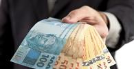 CPC/15: STJ definirá critérios para honorários de sucumbência em embargos à execução