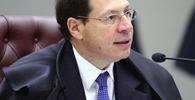 Diretório nacional do PT tem legitimidade para propor ação contra José Serra