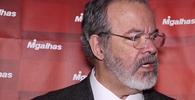 Jungmann defende programa nacional para a juventude no combate à violência