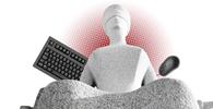 Plenário virtual do STF: os problemas do ambiente eletrônico