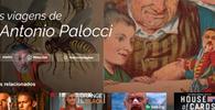 As viagens de Antonio Palocci - E01 - T01