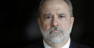 """""""Não me venha satanás pregando quaresma"""", diz Augusto Aras ao responder críticas de subprocuradores"""