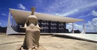 AO VIVO: STF julga ações sobre exclusividade da União na exploração de loterias