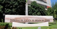 TJ/CE apresenta plano de retorno das atividades presenciais