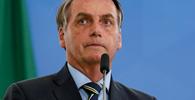 Nova MP de Bolsonaro permite cortar até 70% de salário e suspender contrato de trabalho
