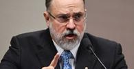 Aras pede suspensão de inquérito das fake news até que STF fixe balizas para investigação