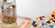 União deve fornecer medicamento que custa mais de R$ 1 milhão por ano