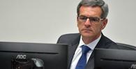 STJ concede liminar em caso envolvendo essencialidade de bens em recuperação judicial