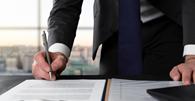 Advogado pode protocolar junto ao INSS mais de um benefício previdenciário por atendimento