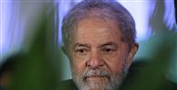 Lula deve pagar multa de R$ 4,9 milhões para ir ao semiaberto