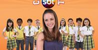 SBT pagará R$ 700 mil de dano coletivo por publicidade na novela Carrossel