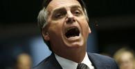 "Entidades repudiam ""ataques à democracia"" por Bolsonaro"