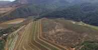 Governo determina que Agência Nacional de Mineração investigue fiscalização de barragens
