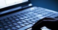 Marco Civil da Internet: STF julgará responsabilidade sobre conteúdo ilícito gerado por terceiros