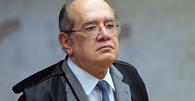 Gilmar Mendes suspende execuções trabalhistas que envolvem correção monetária