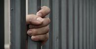 Para juiz da BA, crise do coronavírus não pode trazer libertação de presos por crime violento