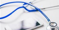 Crise do coronavírus: CFM libera a utilização da telemedicina