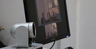 OAB/AL aciona corregedoria contra juiz do Trabalho que impôs audiência por videoconferência