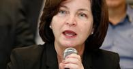 Entidades de juízes pedem que Raquel Dodge esclareça acordo entre MPF e Petrobras
