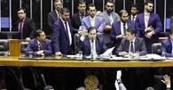 Deputados pedem no STF nova votação do PL sobre abuso da autoridade